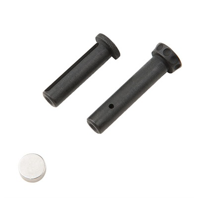 Ar-15/M16 Enhanced Takedown Pins