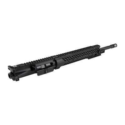 Ar-15/M16 Piston Tactical Evo Upper Receivers - Gas Piston Upper Receiver Tac Evo Mid-Length