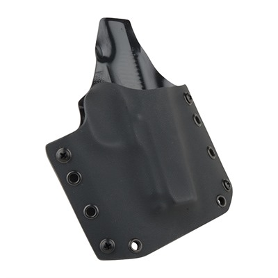 Bravo Concealment Patriot Holsters
