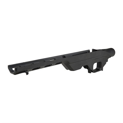 Remington 700 Short Action Lss Chassis
