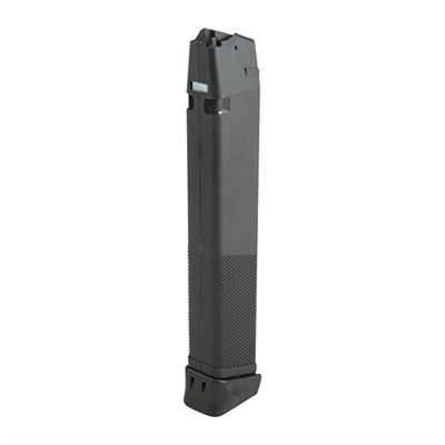 Magazines For Glock 45 Acp Glock 27rd Magazine Discount