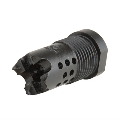 Muzzle Brake - Ar15/M16 Shorty Muzzle Brake 5.56