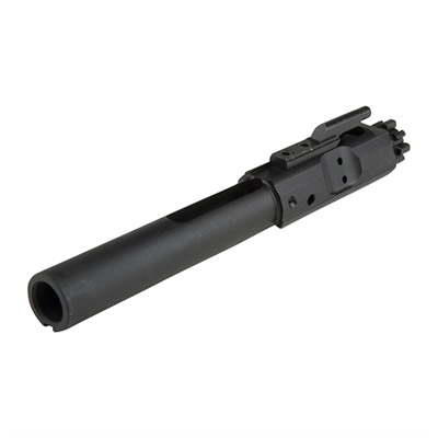 Cmmg 308 Ar Bolt Carrier Group