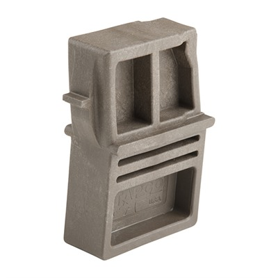 Tapco Weapons Accessories Ak Vise Block