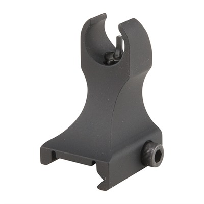 Ar 15/M16 Fixed Front Sight U.S.A. & Canada