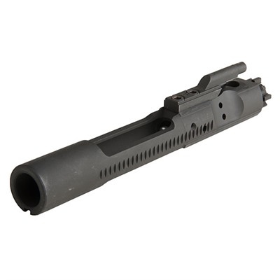 M16 Bolt Carrier Group - M16 7.62x39 Bolt Carrier Group