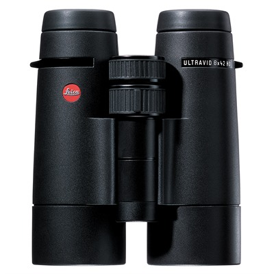 Ultracid Hd Binoculars