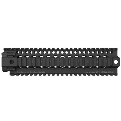 Daniel Defense Ar-15/M16 Lite Rail Ii