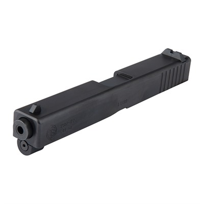 Tsg-22? Conversion Kits For Glock~