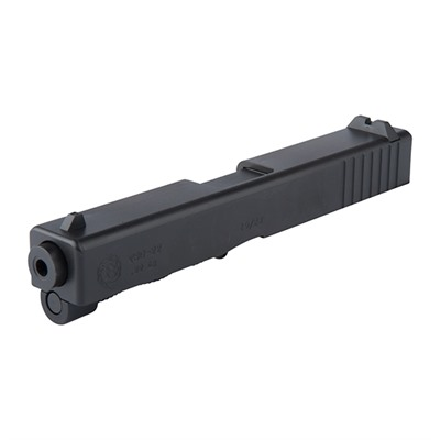 Tactical Solutions Tsg-22 Conversion Kits For Glock - 19/23 Standard Conversion W/ 10rd Magazine