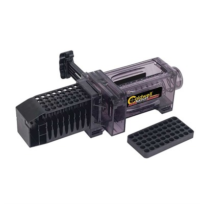 Caldwell Shooting Supplies Ar-15 Mag Charger