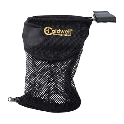 Caldwell Shooting Supplies Ar-15 Brass Catcher - Caldwell Ar-15 Brass Catcher
