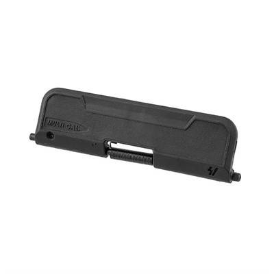 Strike Industries Ar-15 Enhanced Ultimate Dust Cover Standard - Ar-15/M16 Ultimate Dust Cover