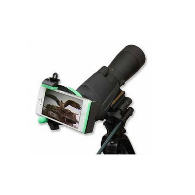 Carson Hookupz Universal Optics Adapter