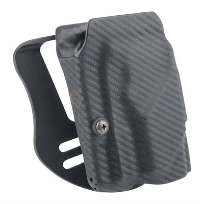 Universal Pistol Mount - Universal Speed Holster Right Hand