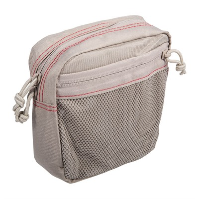 Medium Padded Pouch Mavrik Attachment