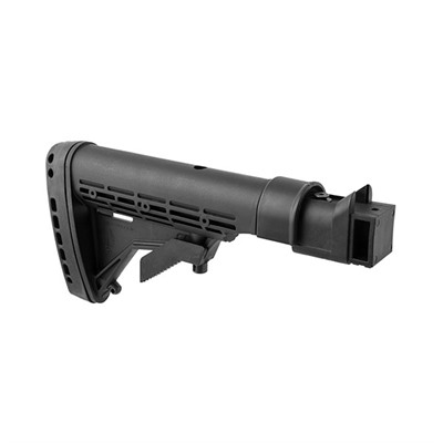 Buy Phoenix Technology, Ltd Ak-47 Kicklite Tac Stock Collapsible Before Too Late
