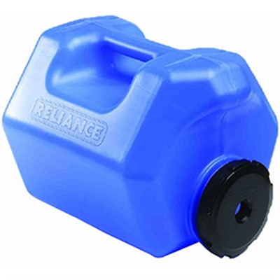 Beverage Buddy Water Container