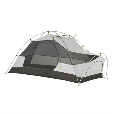 Slumberjack Sightline Tents And Accessories