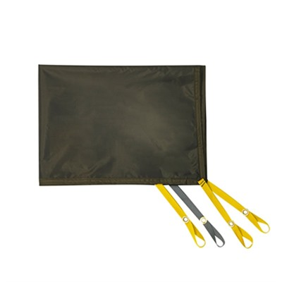 Sightline Tents And Accessories - Sightline 1 Tent Footprint