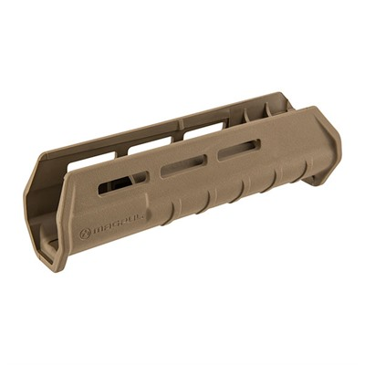Remington 870 Moe M-Lok Forends