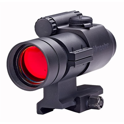 Carbine Optic (Aco)