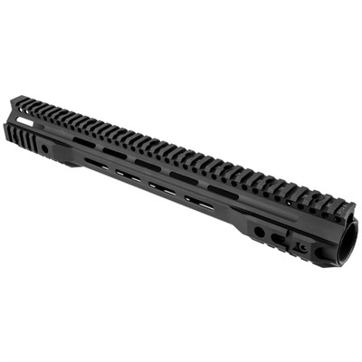 Buy Parallax Tactical Llc Ar-15/M16 Free Float Super Slim Rail