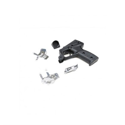 Su Ar Stock Adapter Kit