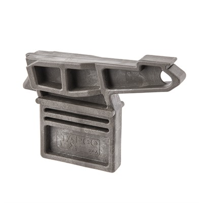 Tapco Weapons Accessories Sks Vise Block