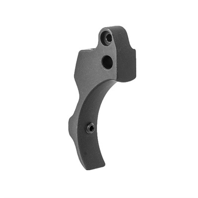 Majestic Arms, Ltd. Ruger Mark Ii/Iii & 22/45 Speed Trigger - Trigger-Ruger Mkii/Mkiii Only