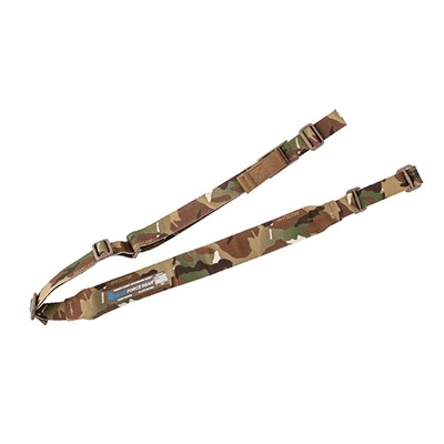 Blue Force Gear 100-017-895 Padded Vickers Sling