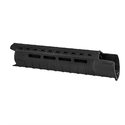 Ar-15/M4 Moe-Sl Mid-Length Hand Guards