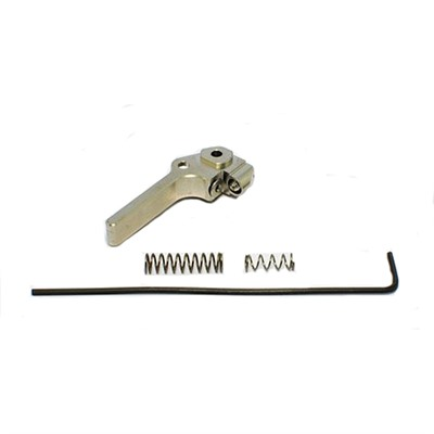 Henning Shop, Llc 100-018-546 Flat Trigger System For Eaa Witness/Tanfoglio
