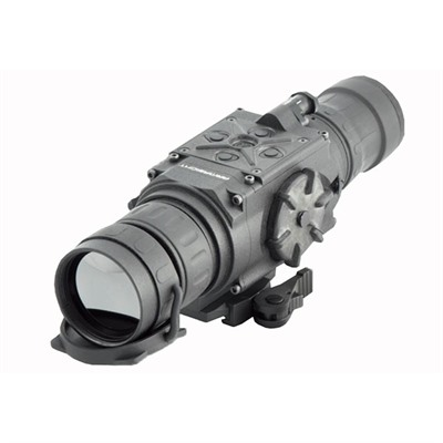 Armasight Apollo 640 Thermal Clip-On