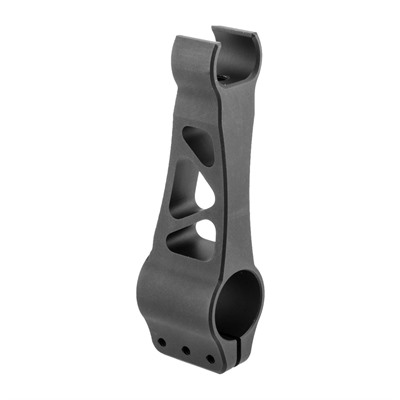 Buy Battle Arms Development Inc. Ar-15 Fixed Clamp-On Front Sight