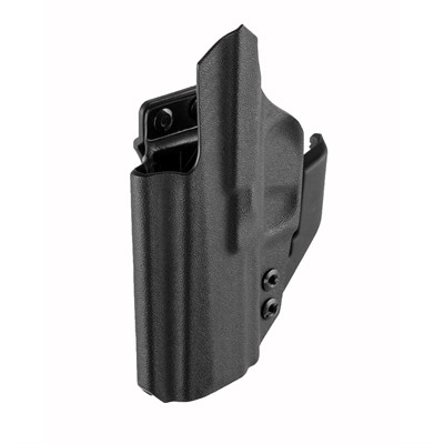 Image of Anr Design Llc Appendix Carry Holster With Claw For Sig 320c