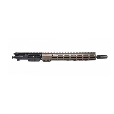 Ar-15 Colt Clone Complete Upper Receiver Group Improved (Urgi) - Ar-15 Colt Clone Urgi Complete Pinn
