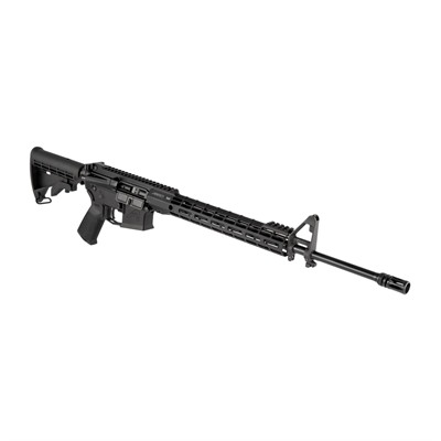 Aero Precision M4e1 5.56 Collapsible Stock 20