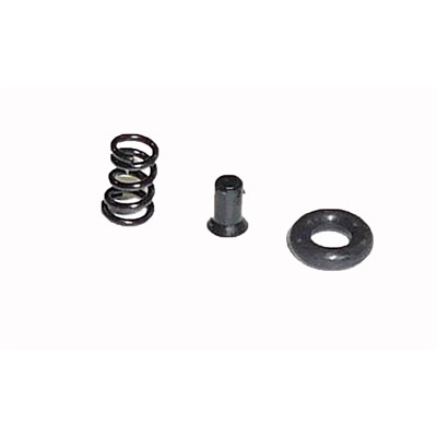 Bravo Company Ar-15 Extractor Spring Upgrade Kit - Extractor Spring Upgrade Kit