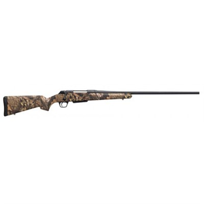 Winchester Xpr Hunter Mobuc 22in 7mm 08 Remington Matte Blue 3 1rd Xpr Hunter Mobuc 22in 7mm 08 Remington Matte Blue 3 1
