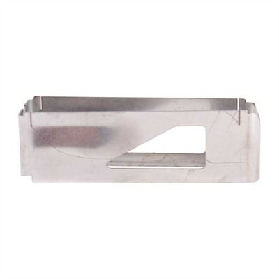 Wyatts Outdoor 700 Extended Magazine Boxes - Long Window Magazine Box