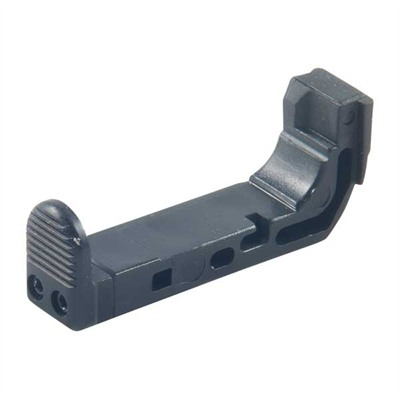Competition Mag Release For Glock Large Frame Mag Release Discount