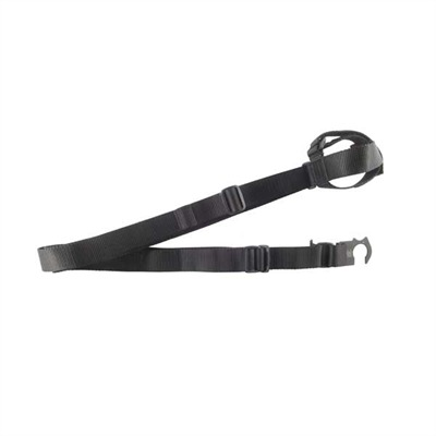 Specter Gear Close Quarters Combat (Cqb) Sling - Rem. 870 W/Fixed Stock