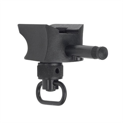 Kfs Industries Bipod Adapter - Picatinny Rail Adapter