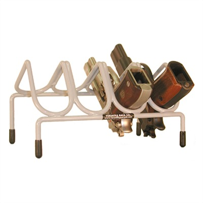 Versatile Rack 100-000-579 Handgun Racks