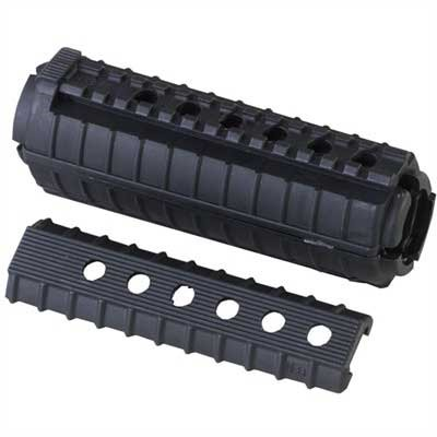 Buy Mission First Tactical, Llc Ar-15 M33 Handguard