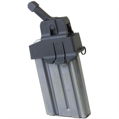 Maglula Ltd. 100-000-637 Ar-15/M16 Mag Loader