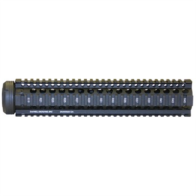 Buy Daniel Defense Ar-15 M4Rail Free Float Handguard