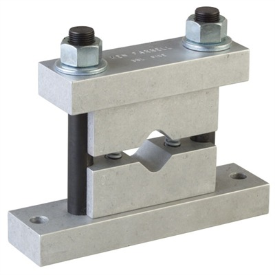 Barrel Vise Discount