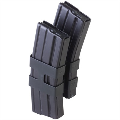 Buy Mission First Tactical, Llc Ar-15/M16/Mini-14/Ak47~ Mag Coupler